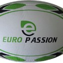 Rugby / American Ball